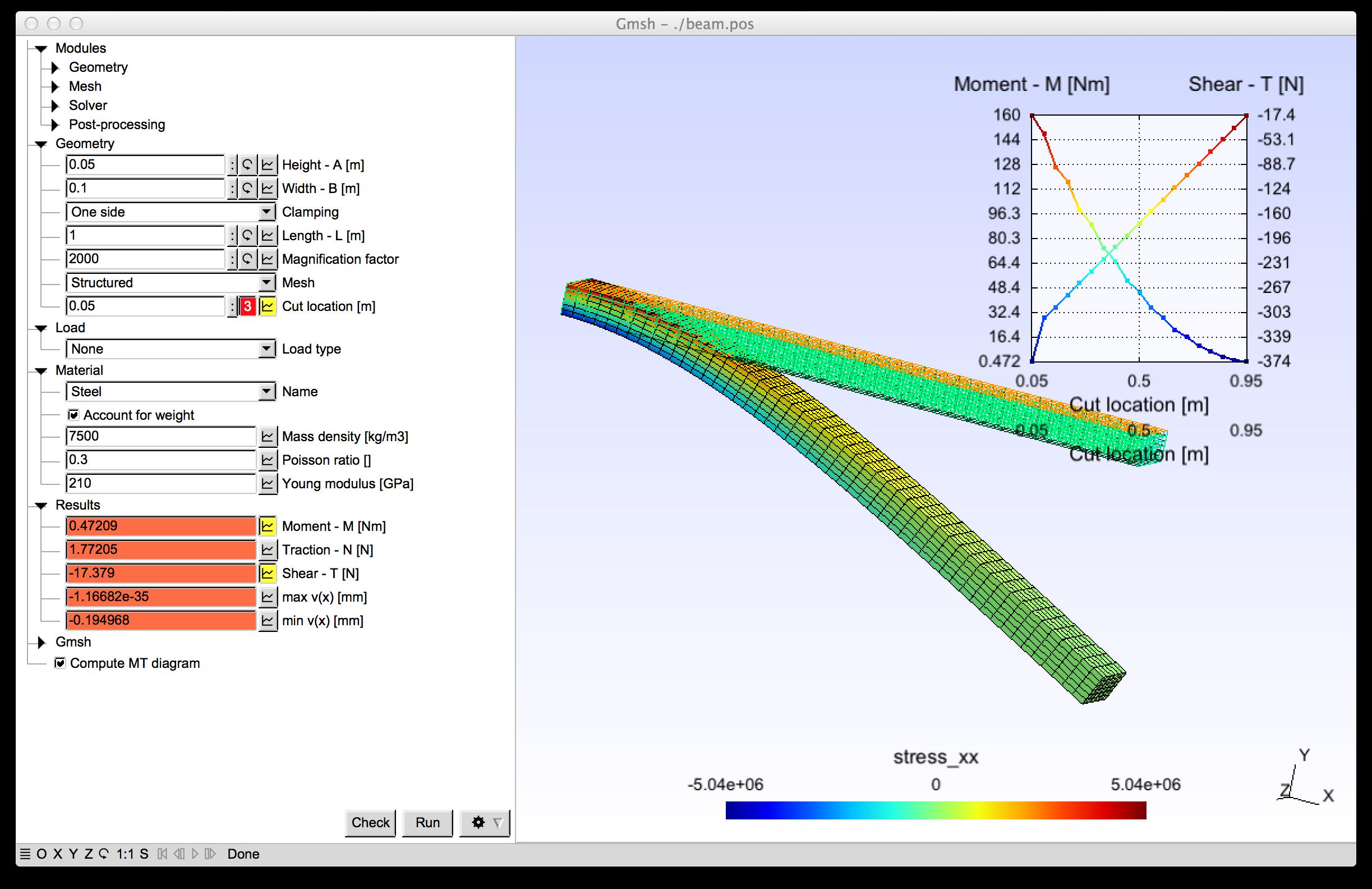 Annexes Au Rapport Technique Geo Prizm Engine Diagram Freeze Plugs